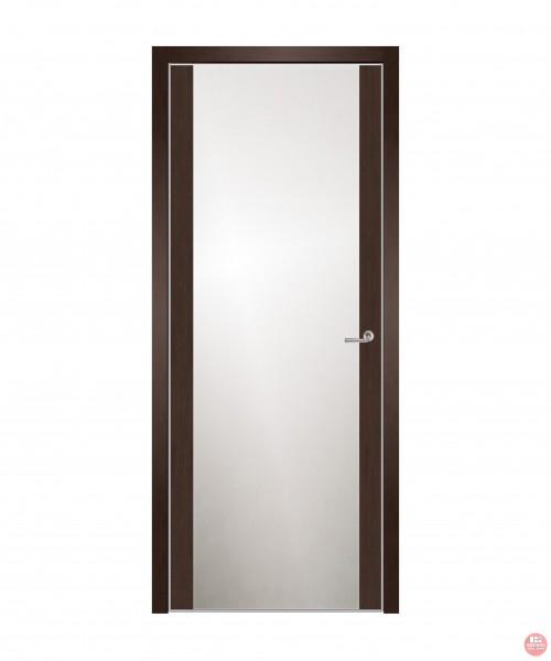 Межкомнатная дверь Architec Line коллекция Tekna Orizzontale TALO V2