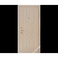 Дверь входная бронированная Страж Рассвет