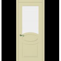 Межкомнатная дверь Ваши двери UNO 11G