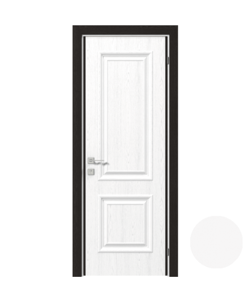 Межкомнатная дверь RODOS ROYAL Avalon глухое