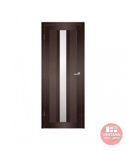 Межкомнатная дверь Comeo Porte коллекция Base BASE CP 37