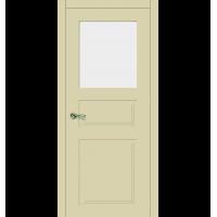 Межкомнатная дверь Ваши двери UNO 3G