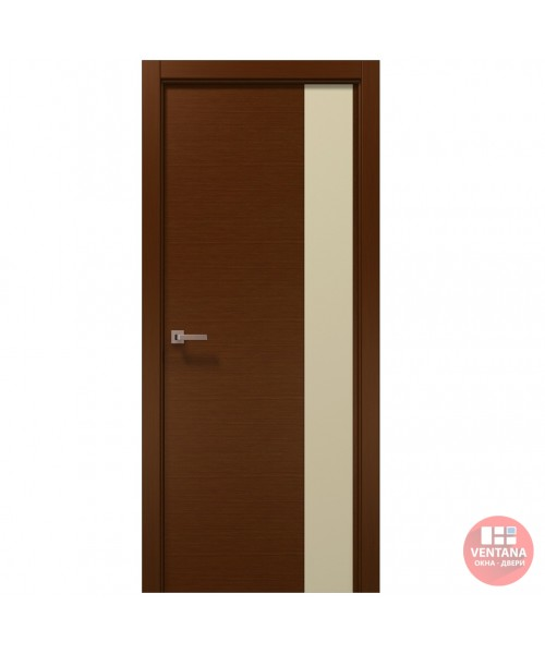 Межкомнатная дверь Папа Карло Polo
