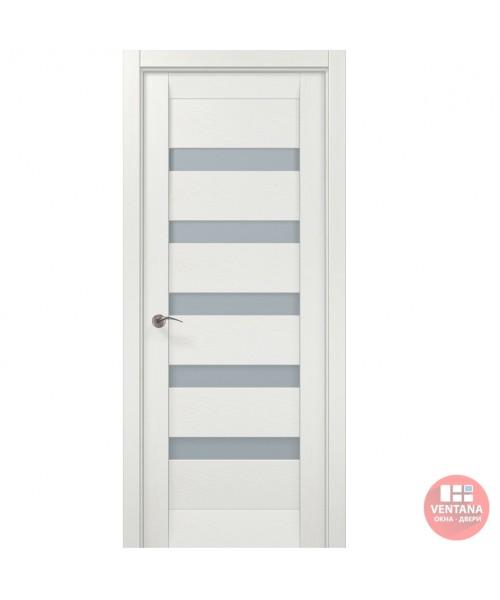 Межкомнатная дверь Папа Карло ML 02