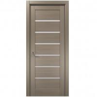 Межкомнатная дверь Папа Карло CP-514