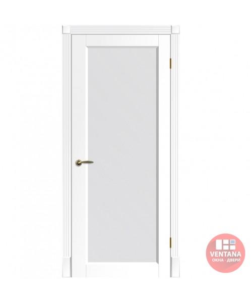 Межкомнатная дверь Ваши двери Серия Прованс Флоренция ПОО