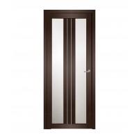 Межкомнатная дверь Architec Line коллекция ALI 11
