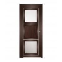 Межкомнатная дверь Architec Line коллекция NEO CLASSICO ALN 7