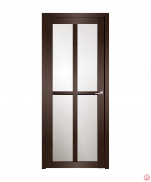 Межкомнатная дверь Architec Line коллекция Linea Primo AL 2