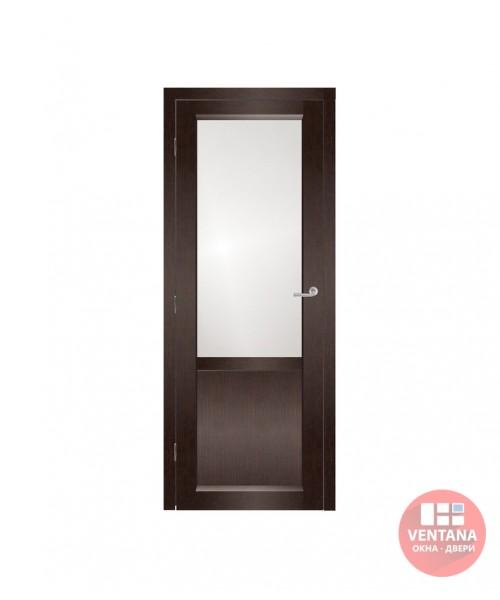 Межкомнатная дверь Comeo Porte коллекция Base BASE CP 24