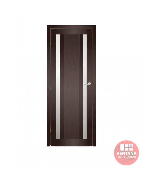 Межкомнатная дверь Comeo Porte коллекция Base BASE CP 38
