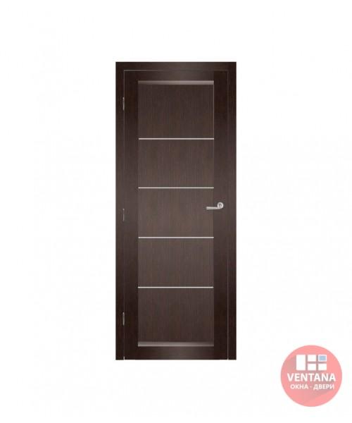 Межкомнатная дверь Comeo Porte коллекция Base BASE CP A4