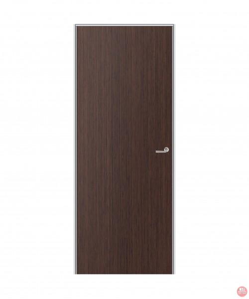 Межкомнатная дверь Architec Line коллекция Tekna TAL 4