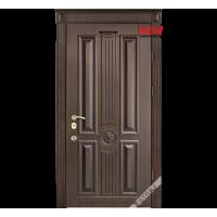 Дверь входная бронированная Страж Бостон