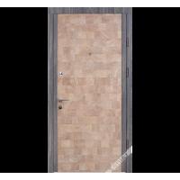 Дверь входная бронированная Страж Софья LM