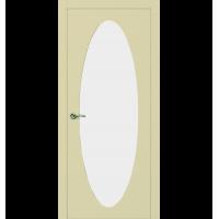 Межкомнатная дверь Ваши двери UNO 12G