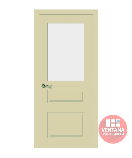 Межкомнатная дверь Ваши двери UNO 2G