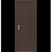 Межкомнатная дверь RODOS FRESKA Mikela глухое