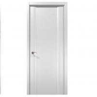 Межкомнатная дверь Папа Карло Lago-F