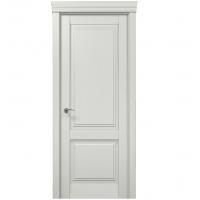 Межкомнатная дверь Папа Карло ML 10