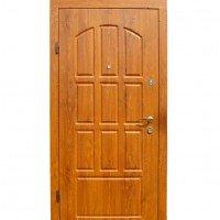 Дверь входная бронированная Portala серии  Премиум Мадрид 2