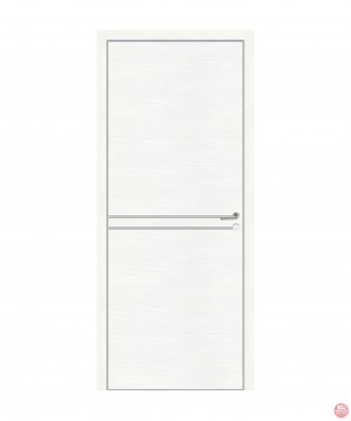 Межкомнатная дверь Architec Line коллекция Orizzontale ALO A2