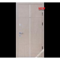 Дверь входная бронированная Страж  Терра