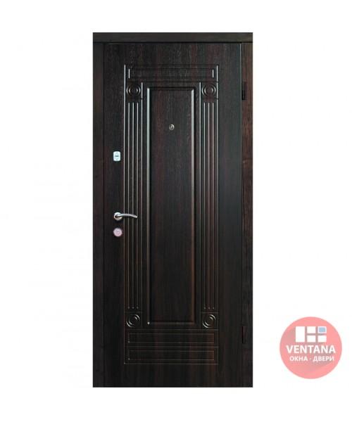 Дверь входная бронированная Portala серии  Премиум  Гарант