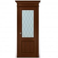Межкомнатная дверь Папа Карло Premiera