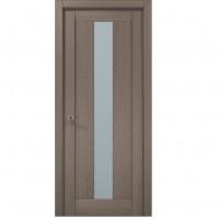 Межкомнатная дверь Папа Карло ML 01