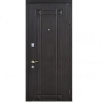 Дверь входная бронированная Portala серия Премиум Алмарин