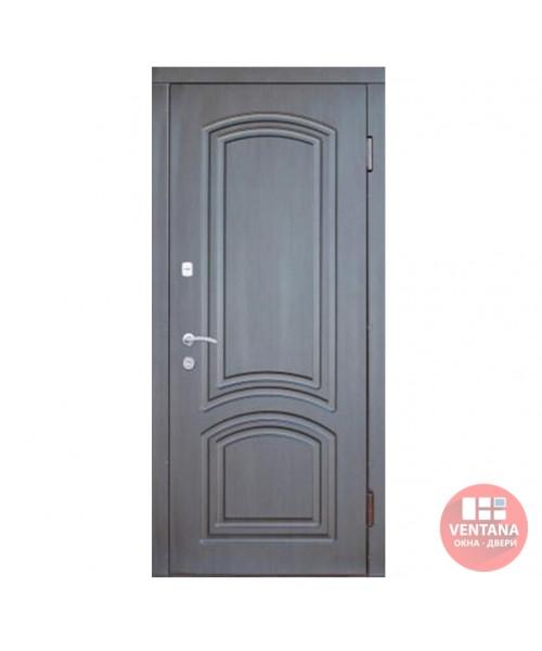 Дверь входная бронированная Portala серии Элегант Пароди
