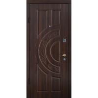 Дверь входная бронированная Portala серии Элегант  Рассвет