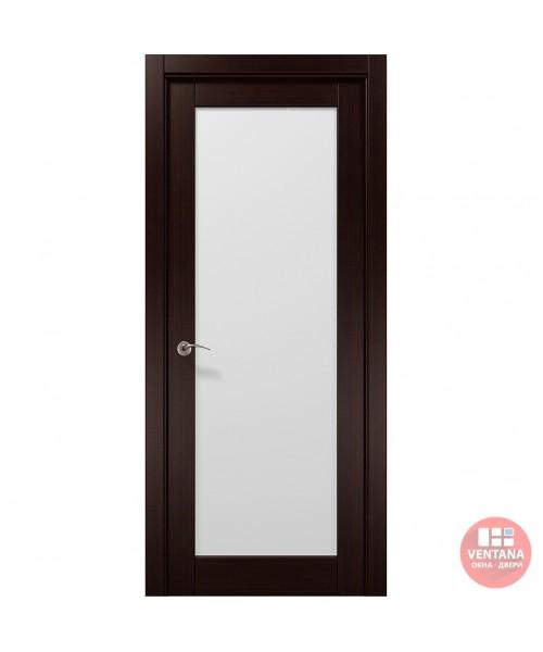 Межкомнатная дверь Папа Карло CP-01