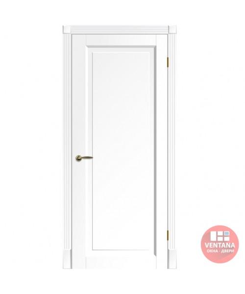 Межкомнатная дверь Ваши двери Серия Прованс Флоренция ПГ