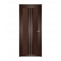 Межкомнатная дверь Architec Line коллекция ALI 10