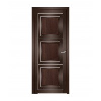 Межкомнатная дверь Architec Line коллекция NEO CLASSICO ALN 12