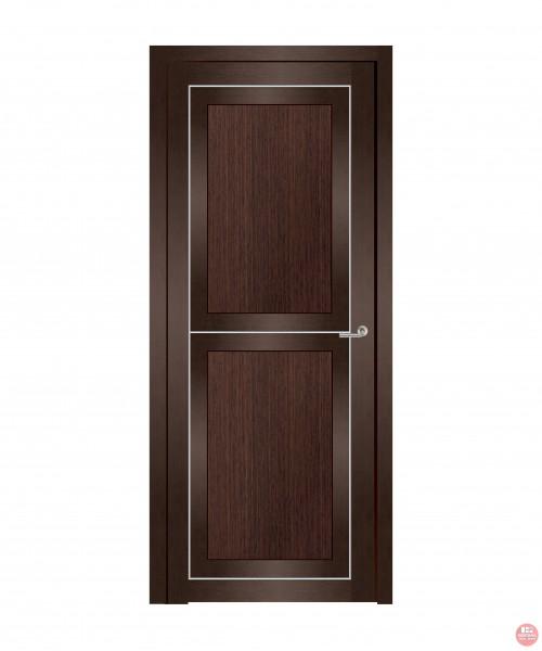 Межкомнатная дверь Architec Line коллекция NEO CLASSICO ALN 1