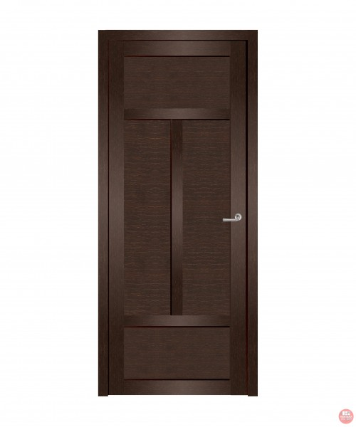 Межкомнатная дверь Architec Line коллекция Linea Primo AL 16
