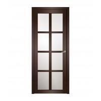 Межкомнатная дверь Architec Line коллекция Linea Primo AL 1