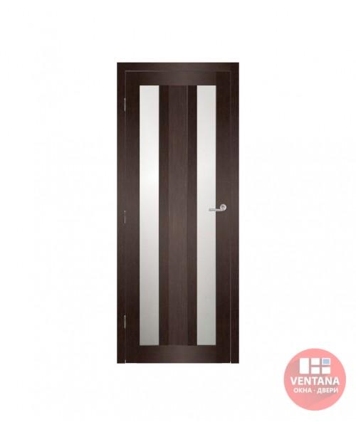 Межкомнатная дверь Comeo Porte коллекция Base BASE CP 36