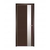 Межкомнатная дверь Architec Line коллекция Tekna Orizzontale TALO V5