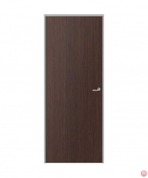 Межкомнатная дверь Architec Line коллекция Tekna TAL 5