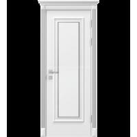 Межкомнатная дверь RODOS Siena Asti глухое