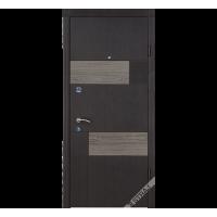 Дверь входная бронированная Страж Стиль Вулкано