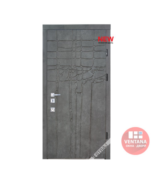 Дверь входная бронированная Страж Стоун