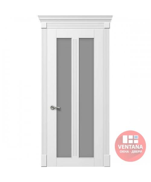 Межкомнатная дверь Ваши двери Серия Прованс Верона ПОО