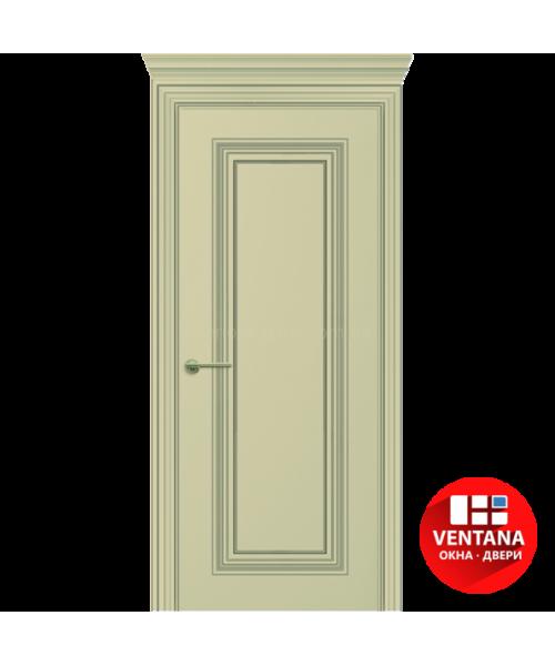 Межкомнатная дверь Ваши двери Серия Прованс Севилья ПГ