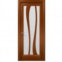 Межкомнатная дверь Папа Карло Lady