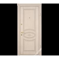 Дверь входная бронированная Страж  Кантри